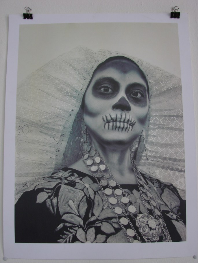 MUERTE 1 (3)