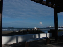 PANORAMICA VILLA DEL MAR