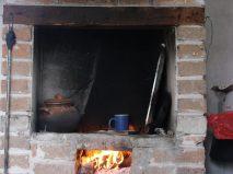 FUEGO, ELEMENTOS