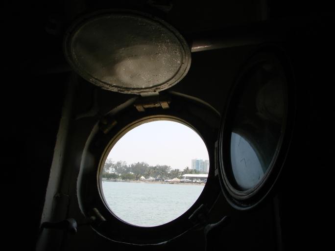 boca del rio.jpg